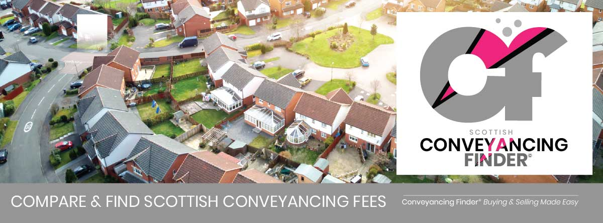 Compare Property Solicitors